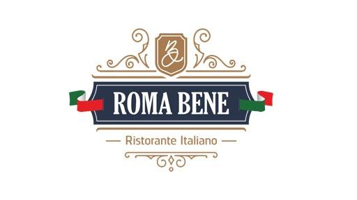 Roma Bene