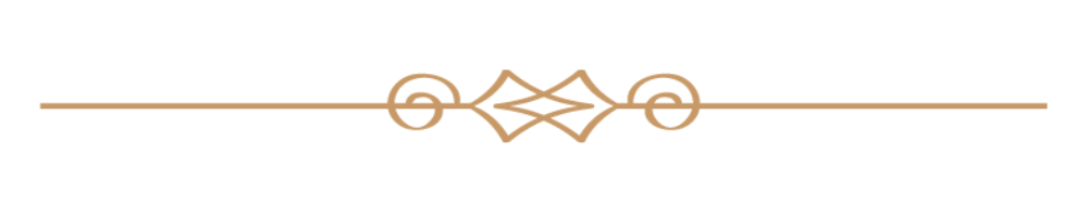 Brown-divider-1.png